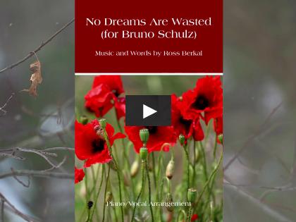 Dreams Piano - Screenshot
