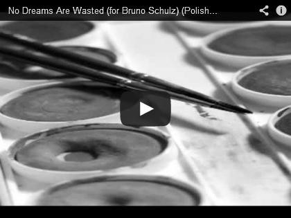 No Dreams Are Wasted - Ross Berkal - Screenshot